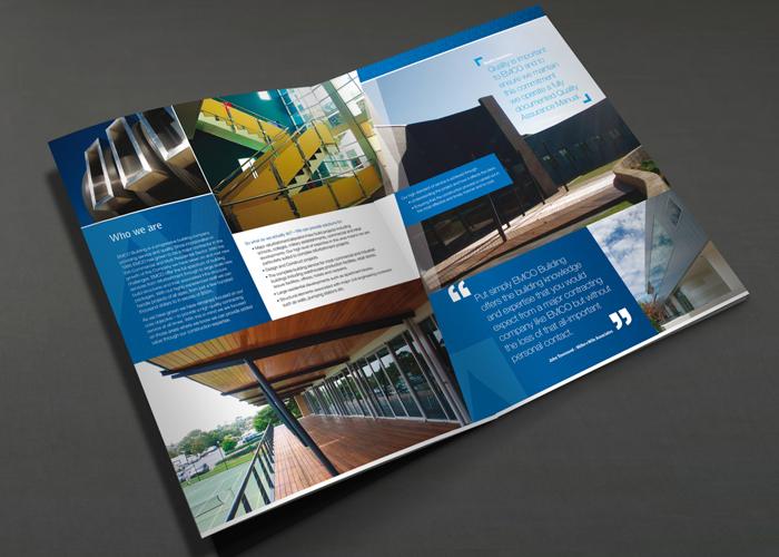 Print Design Portfolio 5