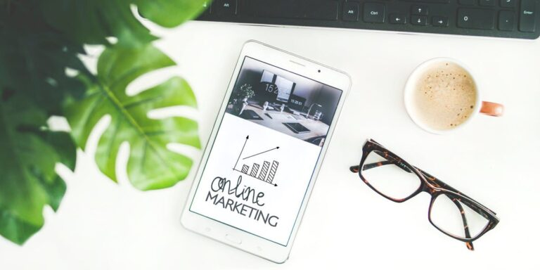 online-marketing-image