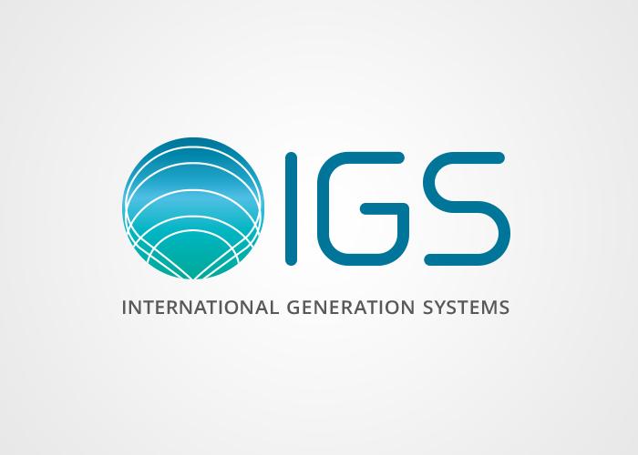 Logo Design Portfolio 1