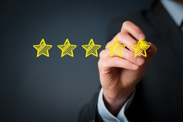 Google Reviews – 5 Reasons Why they Lead to Business Success 1