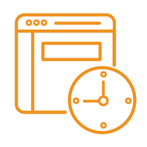 Website Care Plan Subscription 2
